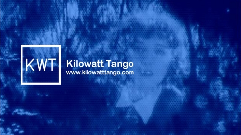 infinite neutral, kilowatt tango
